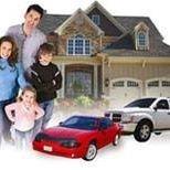 ED Tomasko Nationwide Insurance
