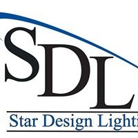 Star Design Lighting Inc.