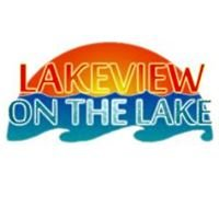 Lakeview on the Lake - Erie's Only Lakefront Resort