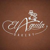 El Aguila Bakery