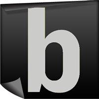 Blackbox International