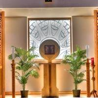 St. Cornelius Catholic Church