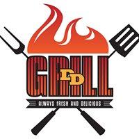 DD Grill