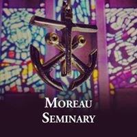 Moreau Seminary