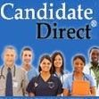 Candidate Direct Healthcare Staffing