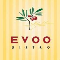 EVOO Bistro