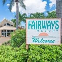 Fairways Inn of Naples