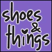 Shoes & Things