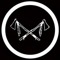 Apache CrossFit