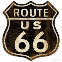 WRFG Route 66