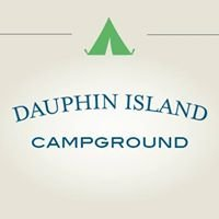 Dauphin Island Campground