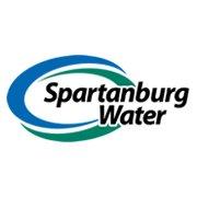 Spartanburg Water