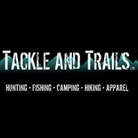 Tackle and Trails Ltd