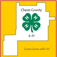 NMSU Chaves County 4-H