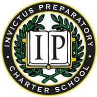 Invictus Preparatory Charter School