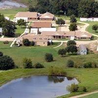 Heartland Country Inn & Retreat Center