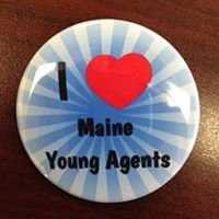 Maine Young Agents Committee