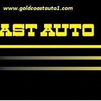 Gold Coast Auto Rentals & Sales