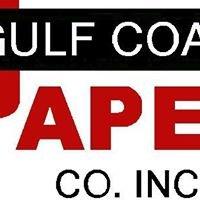 Gulf Coast Paper