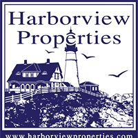 Harborview Properties