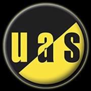 Universal Atlantic Systems - UAS
