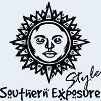 Southernexposurestyle