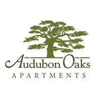 Audubon Oaks