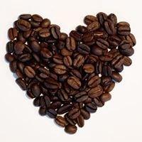 Espresso Love Coffee