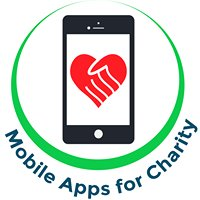 Mobile Apps For Charity