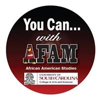 USC African American Studies Program