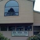 Olympia Education Association