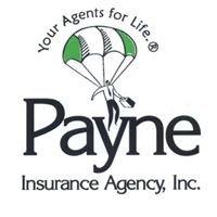 Payne Insurance Agency, Inc