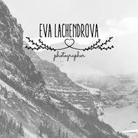 Eva Lachendrova - photographer