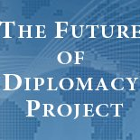 The Future of Diplomacy Project