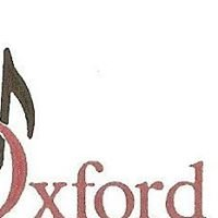 Oxford School of Music
