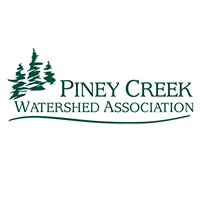 Piney Creek Watershed Association
