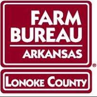 Lonoke County Farm Bureau