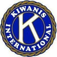 Kiwanis Club of Lakeport, California