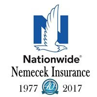 Rick Nemecek Insurance - Nationwide Insurance - Licensed in MI, OH & VA