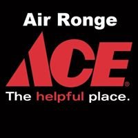 Ace Air Ronge