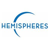 Hemispheres Research & Strategy