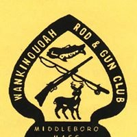 Wankinquoah Rod and Gun Club