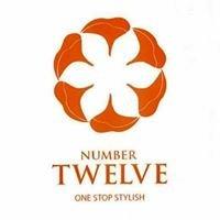 No.12 Company Limited