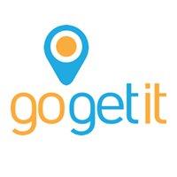 Gogetit