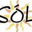 Sol Swimwear/ Java Joint