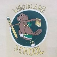 Woodlake Elementary School PTA