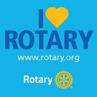Red Lodge Rotary Club
