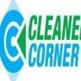 Cleaner Corner