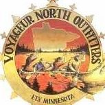 Voyageur North Outfitters of Ely, Minnesota