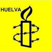 Amnistia Internacional Huelva